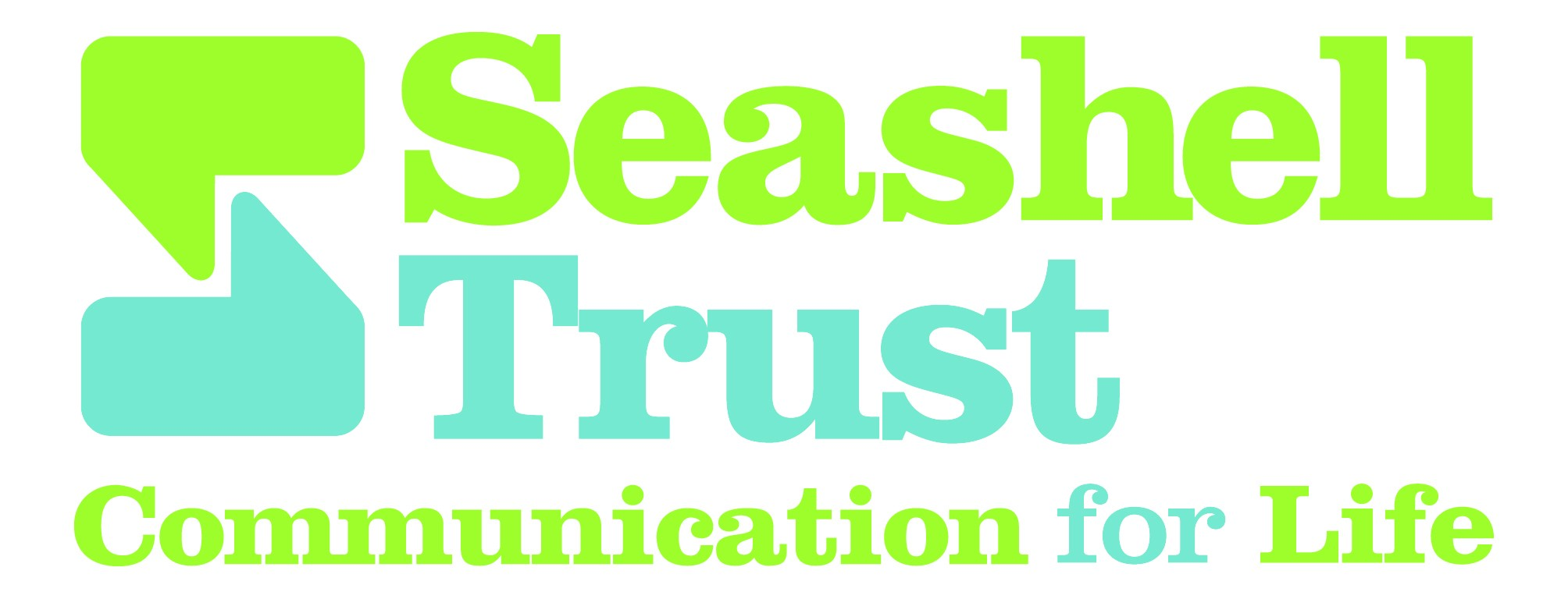 Seashell Trust- Case Study