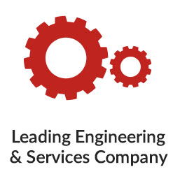 Leading Engineering & Services Company- Case Study