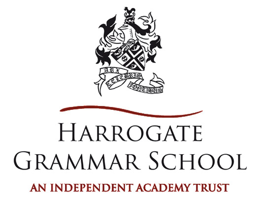 Harrogate Grammar School- Case Study