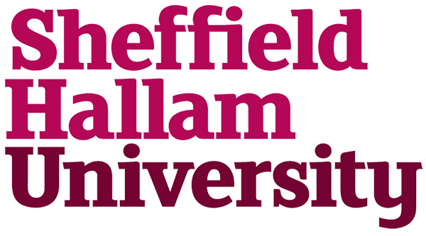Sheffield Hallam University- Case Study