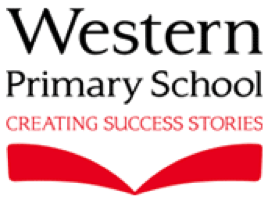 Western Primary School- Case Study