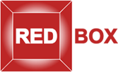 Red Box Consultancy Services