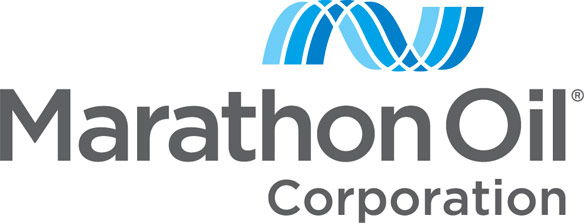 Marathon Oil Corporation- Case Study